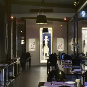 Carlton_Hotel_Baglioni_Caff__Baglioni_Terrace