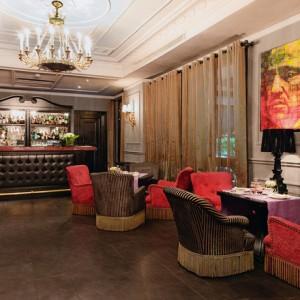 Carlton_Hotel_Baglioni__Caffe__Baglioni1