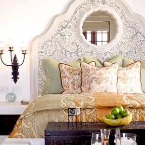 Las Ventanas Al Paraiso - mexico honeymoon packages - suite