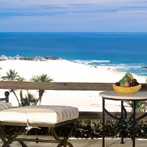 Las Ventanas Al Paraiso - mexico honeymoon packages - view