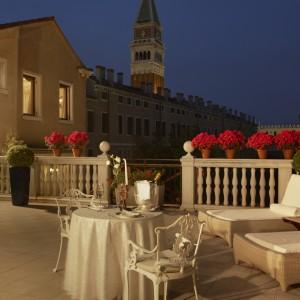 Luna_Hotel_Baglioni_Suite_Tiepolo_4