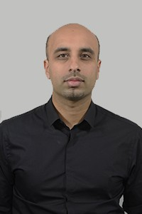 Lakh Hayer
