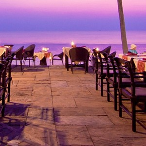panviman-koh-chang-beach-restaurant-2