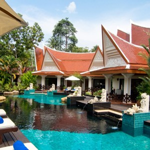 panviman-koh-chang-deluxe-pool