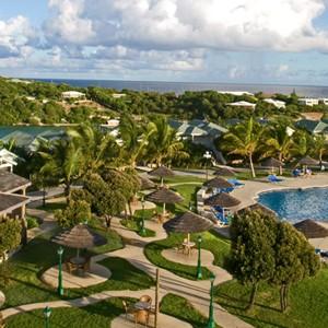 the-verandah-resort-spa-aerial