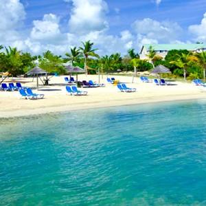 the-verandah-resort-spa-beach