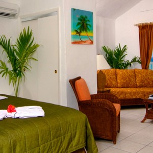 the-verandah-resort-spa-bedroom