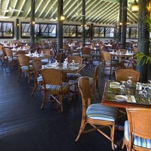 the-verandah-resort-spa-restaurant