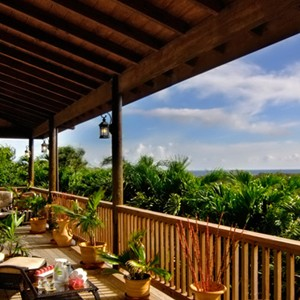 the-verandah-resort-spa-view