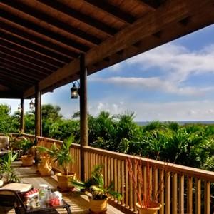 the-verandah-resort-spa-view