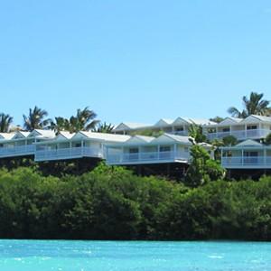 the-verandah-spa-resort-sea-view