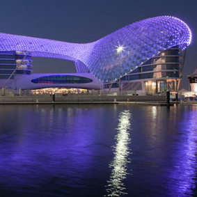 yas viceroy abu dhabi honeymoon packages thumbnail