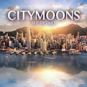 citymoons