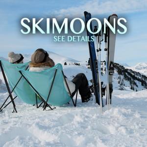 skimoons