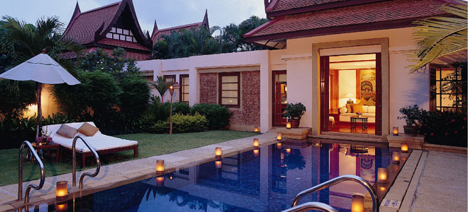 Banyan-Tree-Phuket-pool-villa