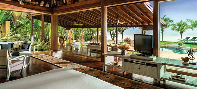 Four-Seasons-Langkawi-Langkawi-Honeymoon-pool-villa