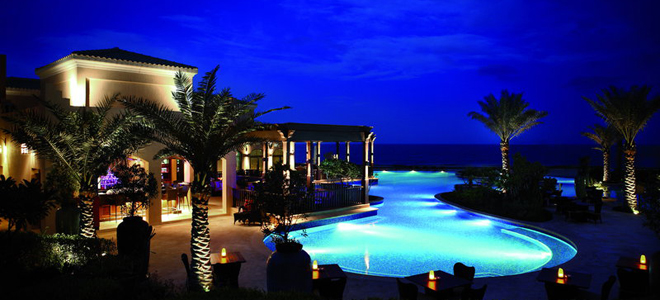 Luxury-Holidays-Abu-Dhabi-Anantara-Desert-Islans-Resort-And-Spa-Pool1