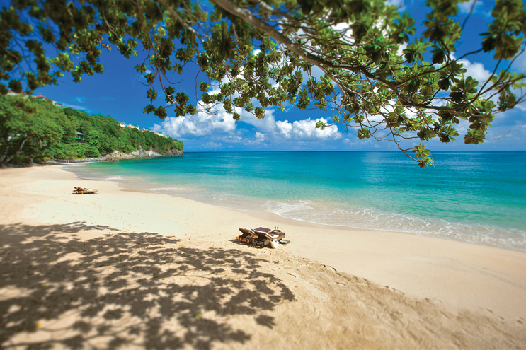 Top-5-Winter-Getaways---St-Lucia-