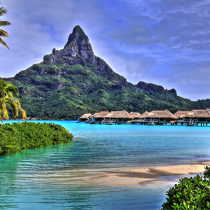Bora Bora Honeymoon Packages When To Go On Honeymoon In Bora Bora