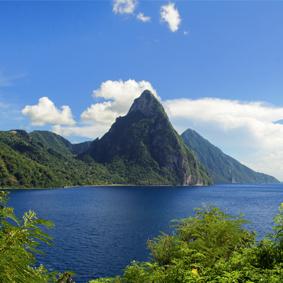Caribbean Honeymoon Packages When To Go On Honeymoon In Caribbean