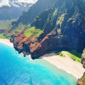 Hawaii Honeymoon Packages When To Go On Honeymoon In Hawaii