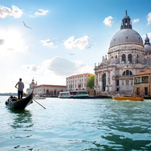 Italy Honeymoon Packages When To Go On Honeymoon In Italy