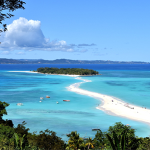 Madagascar Honeymoon Packages When To Go On Honeymoon In Madagascar