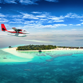 Maldives Honeymoon Packages When To Go On Honeymoon In Maldives