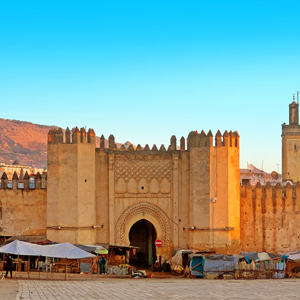 Morocco Honeymoon Packages When To Go On Honeymoon In Morocco
