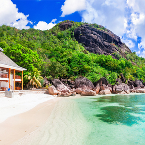 Seychelles Honeymoon Packages When To Go On Honeymoon In Seychelles