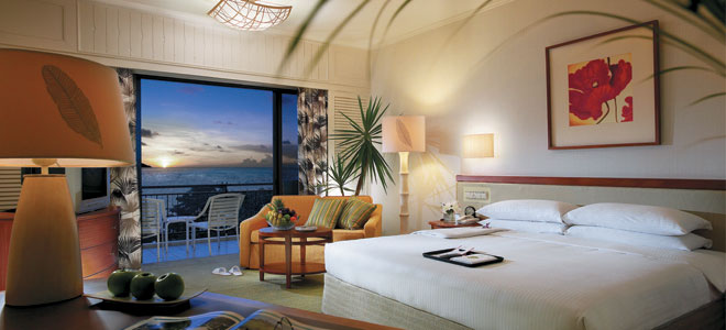 shangri-la-rasa-saynga-resort-and-spa-bedrooms