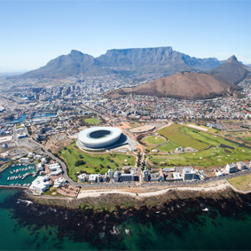 South Africa Honeymoon Packages When To Go On Honeymoon In South Africa