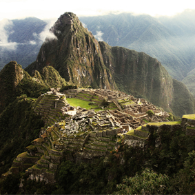 South America Honeymoon Packages When To Go On Honeymoon In South America