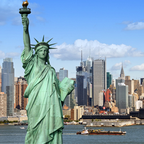 Usa Honeymoon Packages When To Go On Honeymoon In Usa