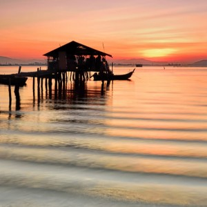 where-to-honeymoon-february