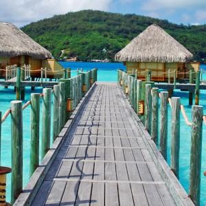 where-to-honeymoon-june