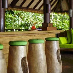 Thailand honeymoon Packages Six Senses Samui Drinks On The Hill And Rocks