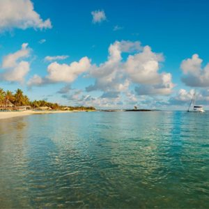 Mauritius Honeymoon Packages Mauritius Weddings Beach 2