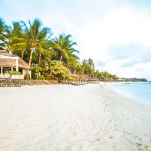 Mauritius Honeymoon Packages Mauritius Weddings Beach 3