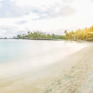 Mauritius Honeymoon Packages Mauritius Weddings Beach 4