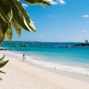 Mauritius Honeymoon Packages Mauritius Weddings Beach 5