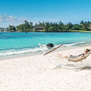 Mauritius Honeymoon Packages Mauritius Weddings Beach 6