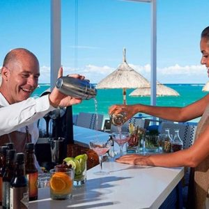 Mauritius Honeymoon Packages Mauritius Weddings Dining