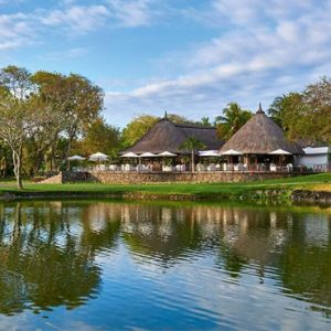 Mauritius Honeymoon Packages Mauritius Weddings Dining 3