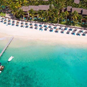Mauritius Honeymoon Packages Mauritius Weddings Exterior 2