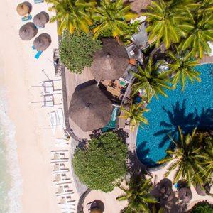 Mauritius Honeymoon Packages Mauritius Weddings Exterior 3