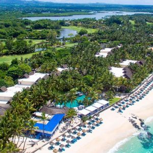Mauritius Honeymoon Packages Mauritius Weddings Exterior 5
