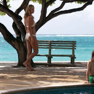 Mauritius Honeymoon Packages Mauritius Weddings Family