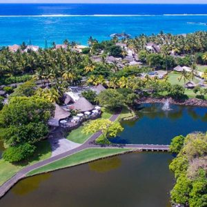 Mauritius Honeymoon Packages Mauritius Weddings Golf