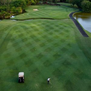 Mauritius Honeymoon Packages Mauritius Weddings Golf 2